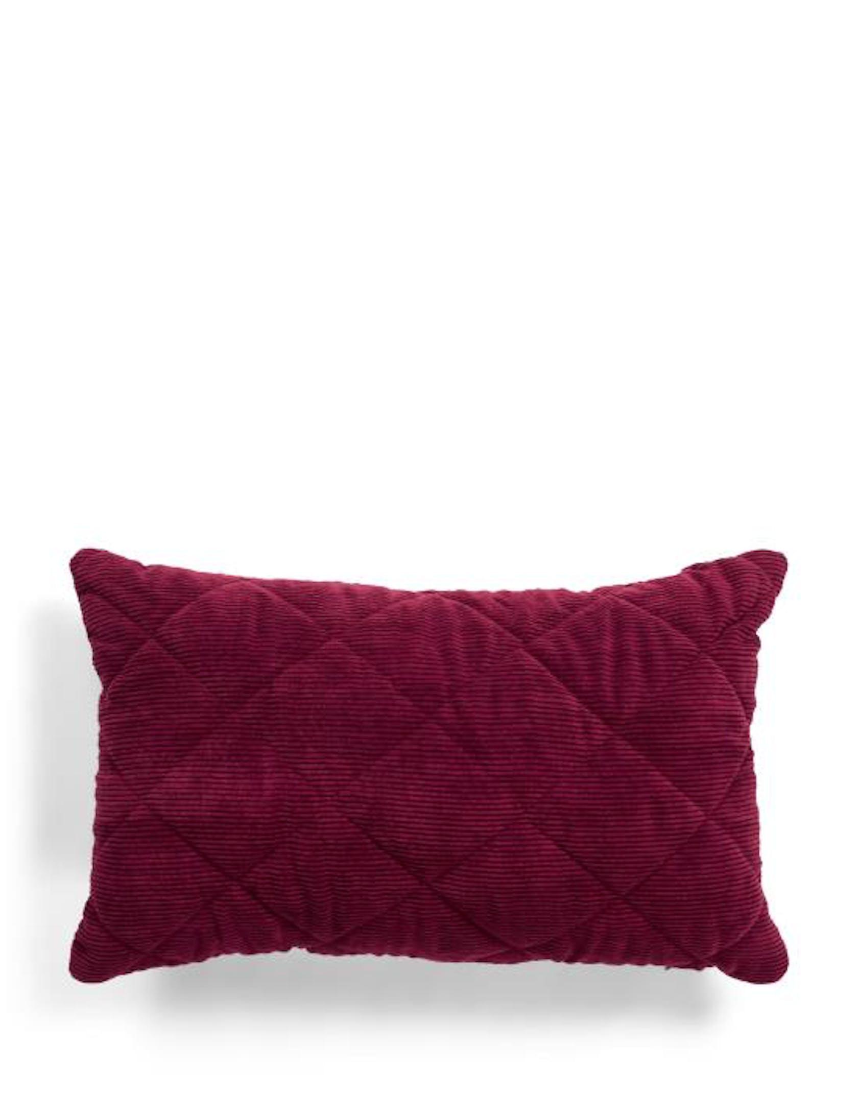 ESSENZA Billie Cherry Cushion
