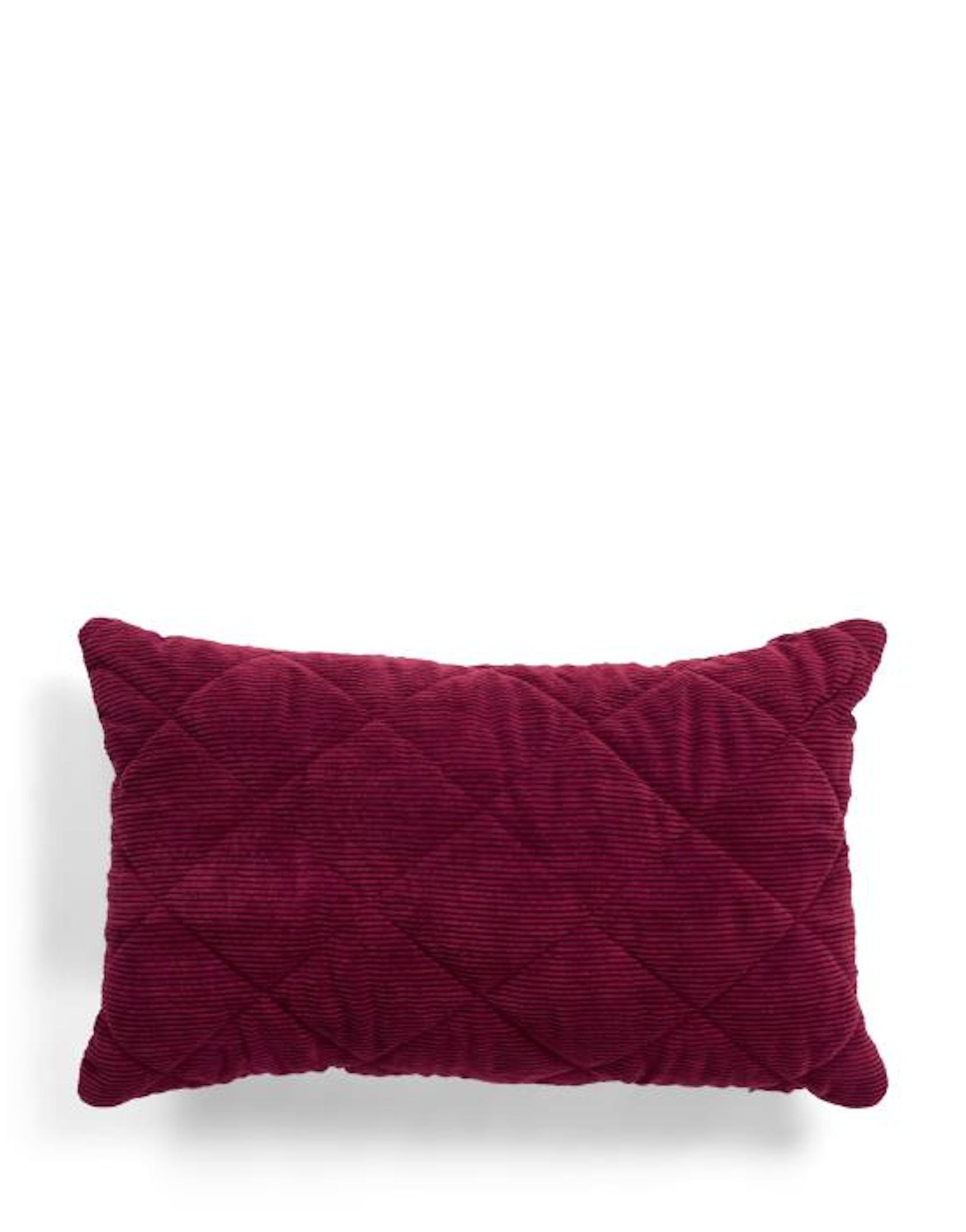 ESSENZA Billie Cherry Cushion 30 x 50