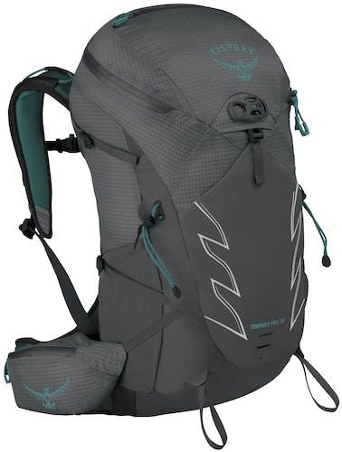 Osprey Tempest Pro 28 - zaino escursionismo/alpinismo - donna