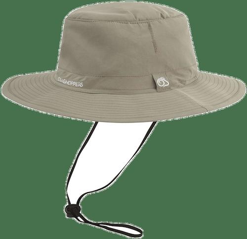 Craghoppers Nosilife Outback - Wander- und Reisehut