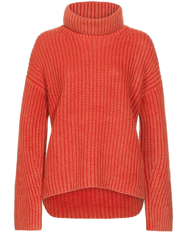 Maryna Cashmere-Pullover von Iris von Arnim