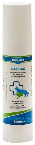 Canina – Pharma Canilind