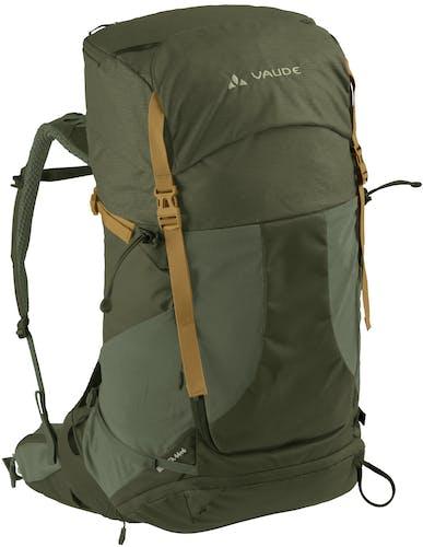 Vaude Brenta 44+6 - Trekkingrucksack