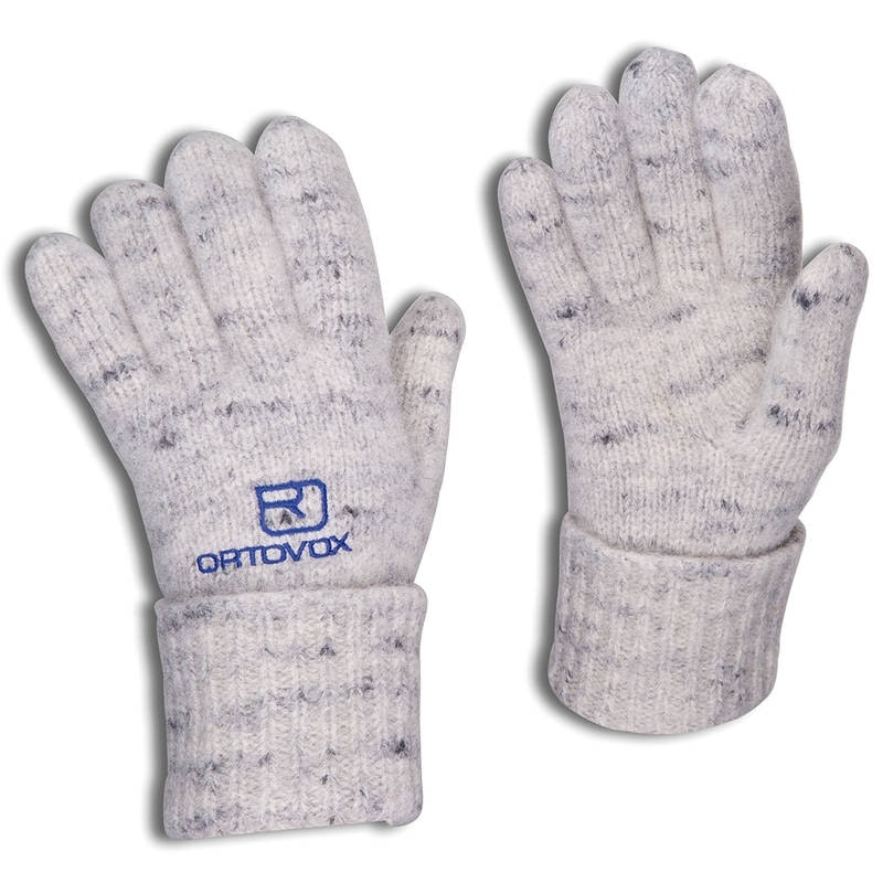 Die Weichen: Ortovox - Berchtesgaden Glove