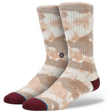 Stance, Socken