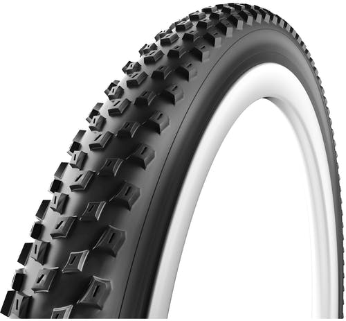 """Vittoria e-Barzo (new) 27,5x2,1"""" - ruote per MTB"""