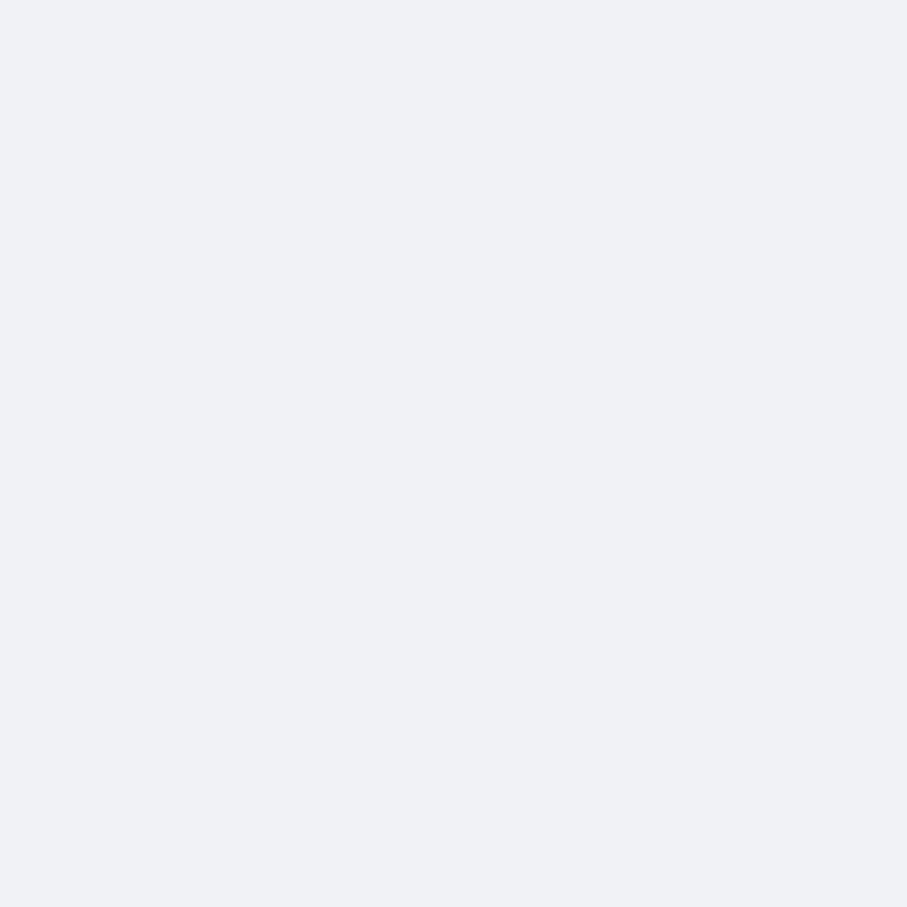 Paulina Herpel auf SUP Board in Oslo