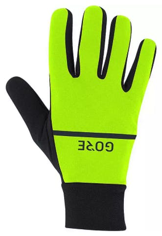 Gore Handschuhe