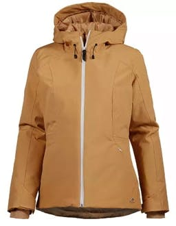 Damen Outdoorjacke von OCK