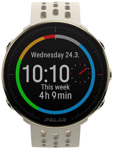 Polar Vantage M2 - orologio multisport GPS