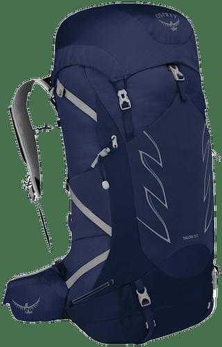 Osprey Talon 55 - zaino escursionismo