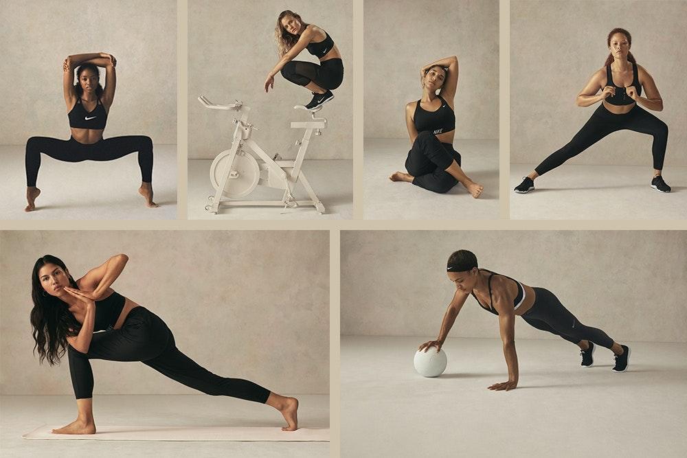 SportScheck_Nike_Pants_Studio_Collage