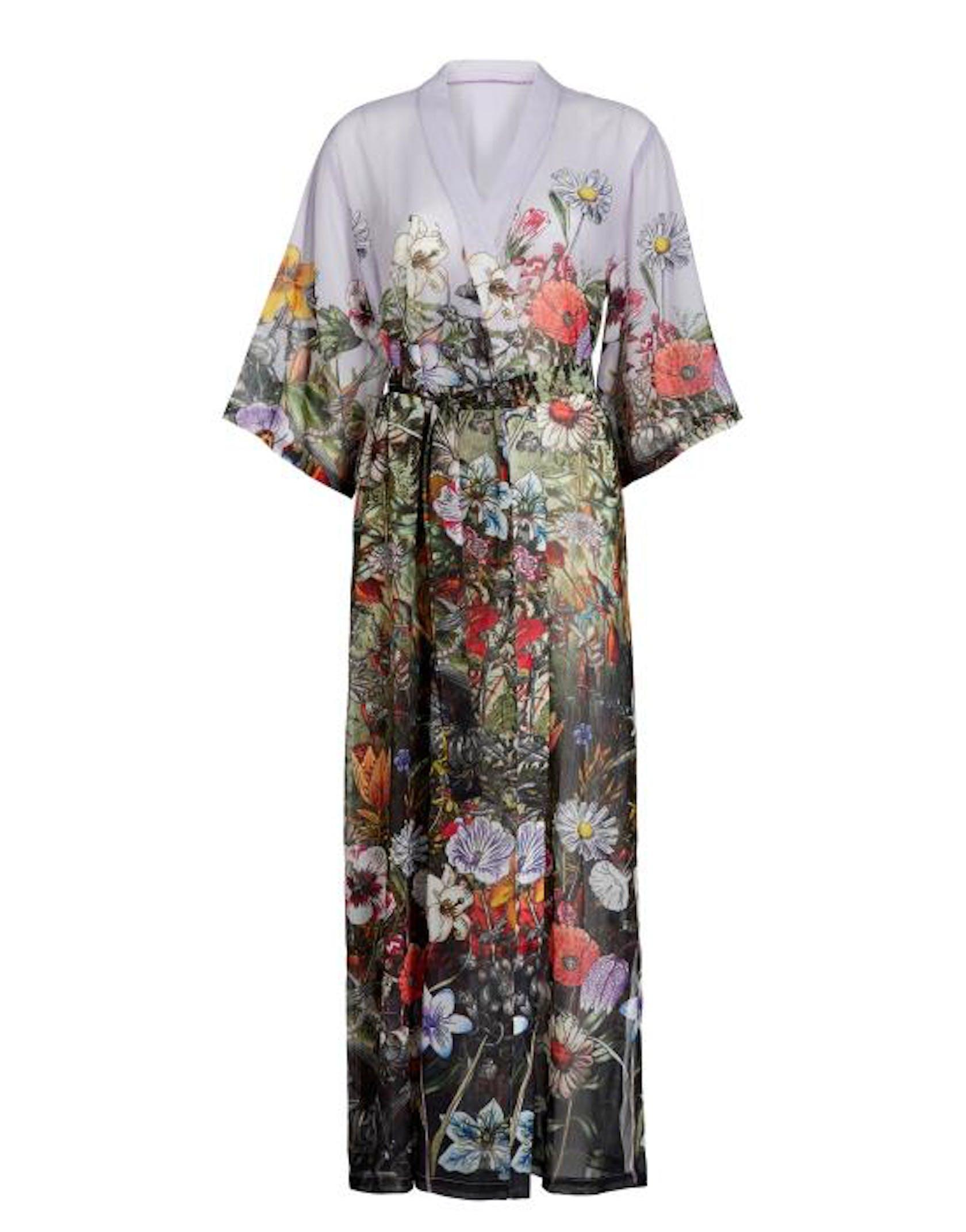 ESSENZA Jula Annelinde  Kimono Multi
