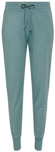 ESSENZA Jules Uni Denim Blue Lange broek XS