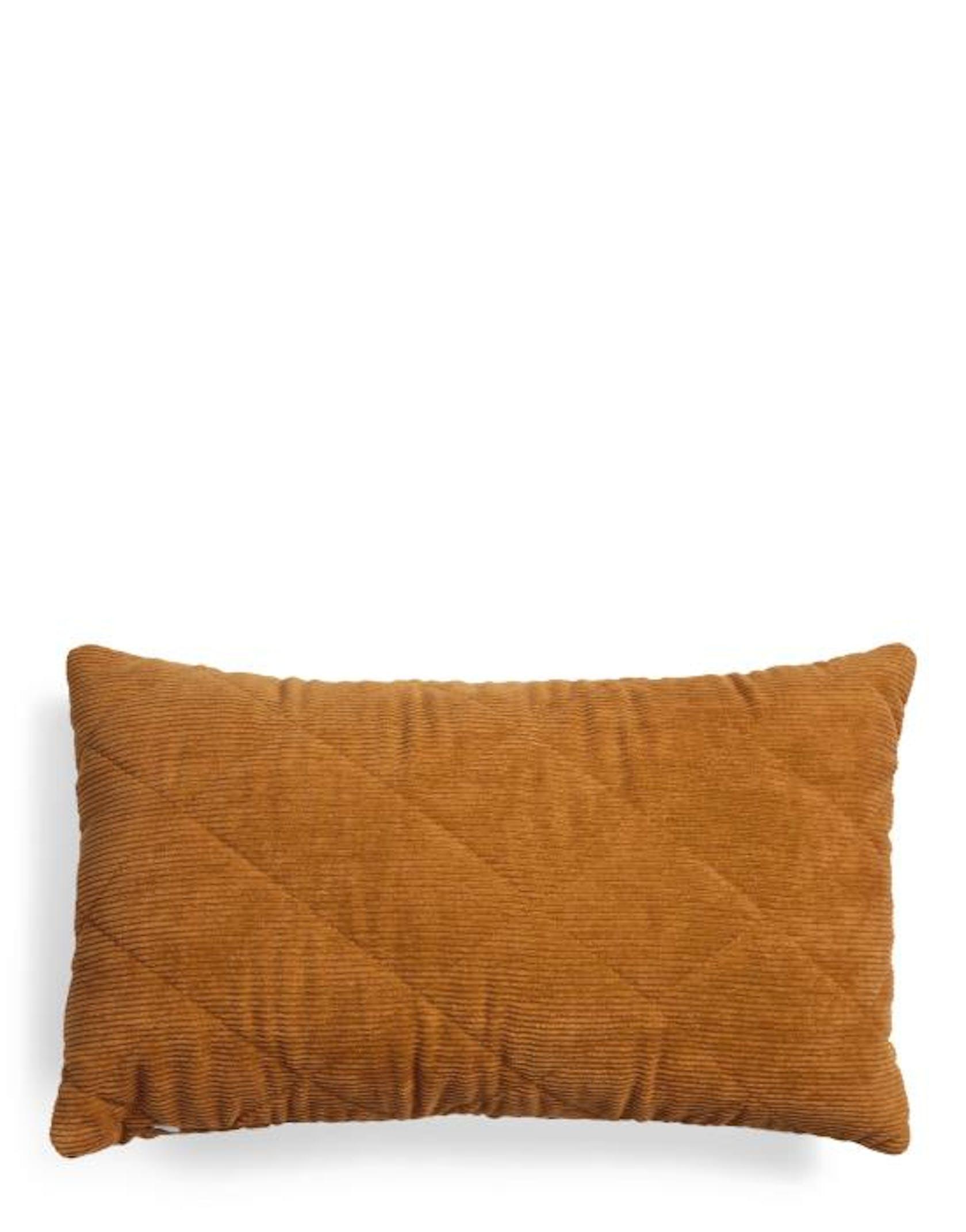 ESSENZA Billie Cinnamon Sierkussen 30 x 50 cm
