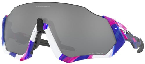 Oakley Kokoro Flight Jacket - Fahrradbrille