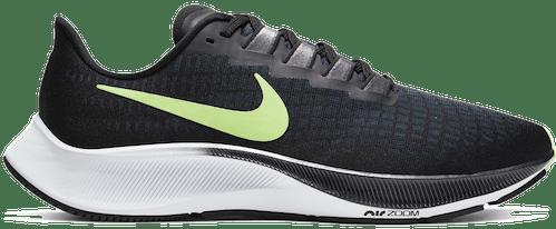 Nike Air Zoom Pegasus 37 - scarpe running neutre - uomo