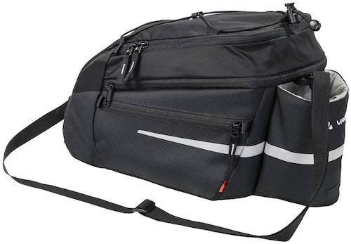 Vaude Silkroad L (i-Rack) - Gepäckträgertasche