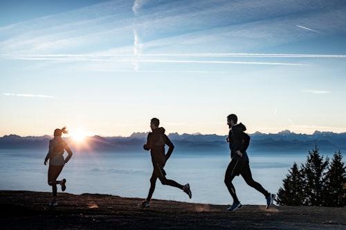 Salomon Supercross Trailrunningschuhe
