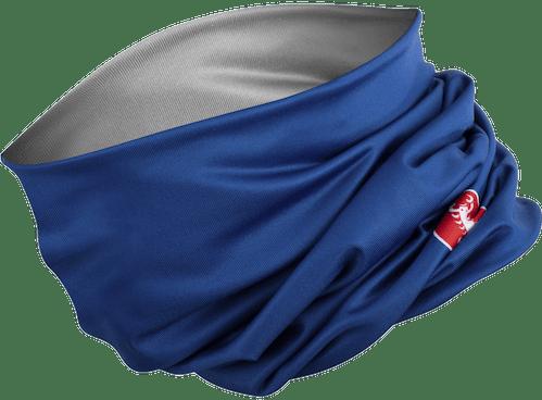 Castelli Team Sky 2019 Head Thingy - Halswärmer