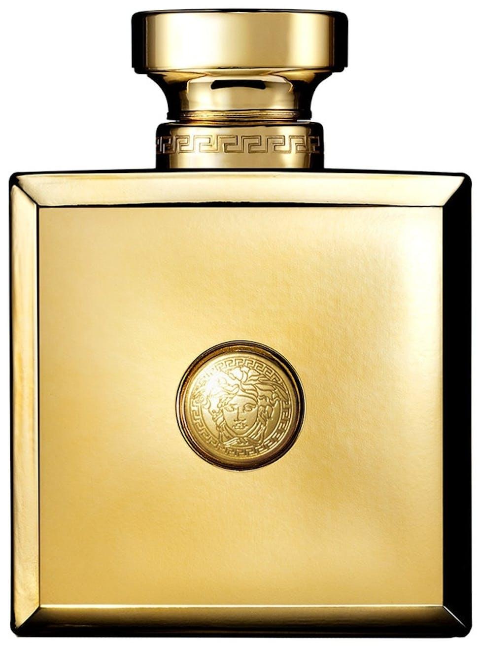 Versace Dylan Blue Parfum ✔️ online kaufen | DOUGLAS