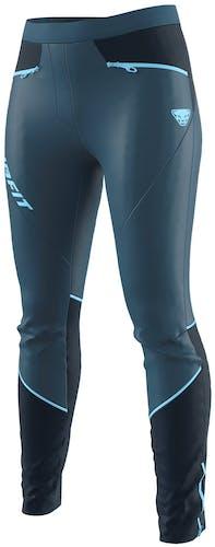 DYNAFIT Transalper Warm W - pantaloni alpinismo - donna