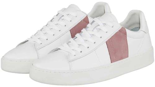 Woolrich Footwear, Sneaker, Schuhe, Lodenfrey