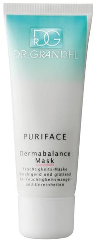 DR. GRANDEL Dermabalance Mask