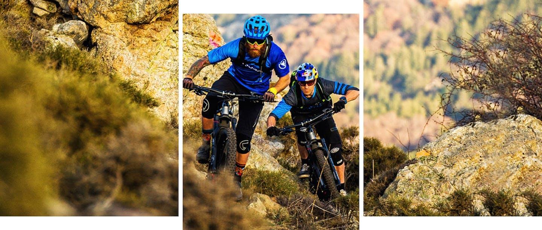 Bosch Onlineshop e-Mountaibikes e-Citybikes