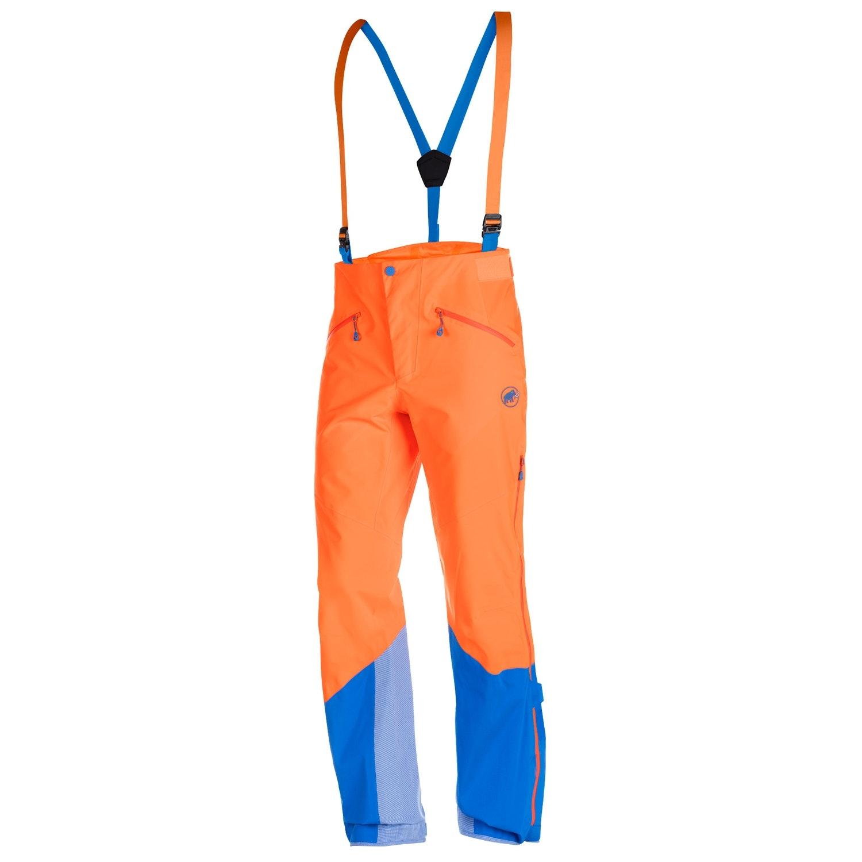 Nordwand Pro HS Pants GTX Men