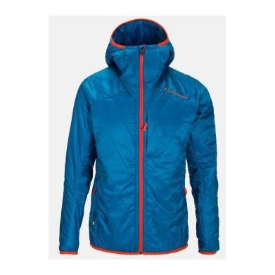 Heli Liner Jacket