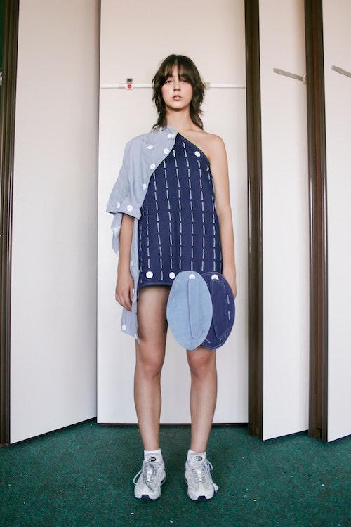 Innovative Textilien
