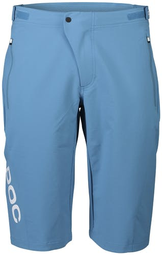 Poc Essential Enduro Shorts - Radhose MTB - Herren