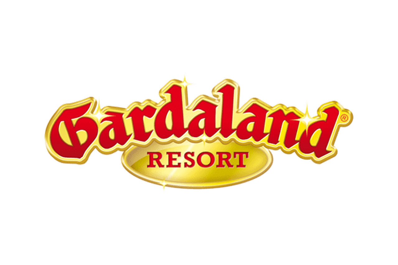 Gardaland Resort