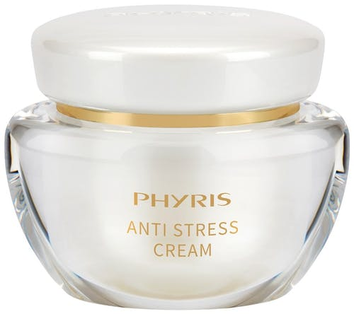 PHYRIS Anti Stress Cream