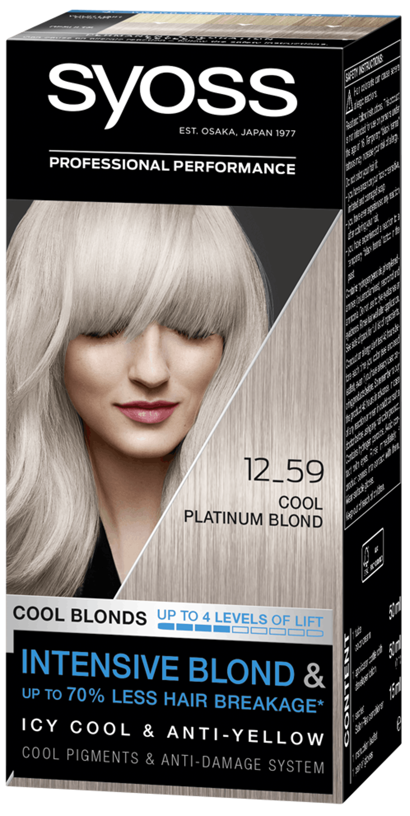 Cool Platinum Blond 12_59