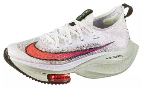 Nike Alphafly Damen