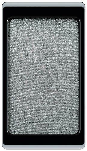 Lidschatten Nr. 84 - Grau