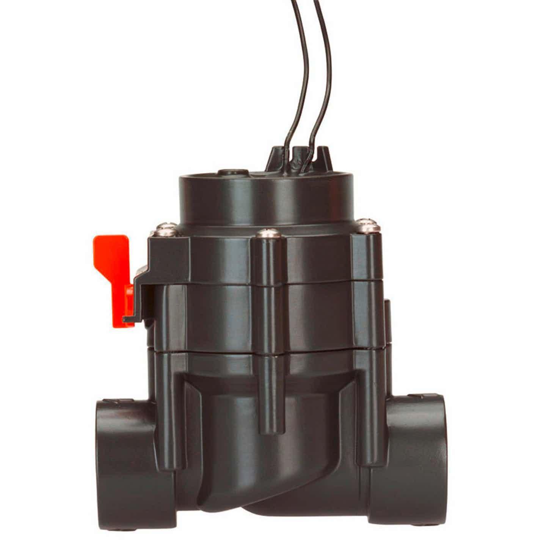 Gardena Bewässerungsventil 24 V 33,3-mm-Innengewinde (G 1)