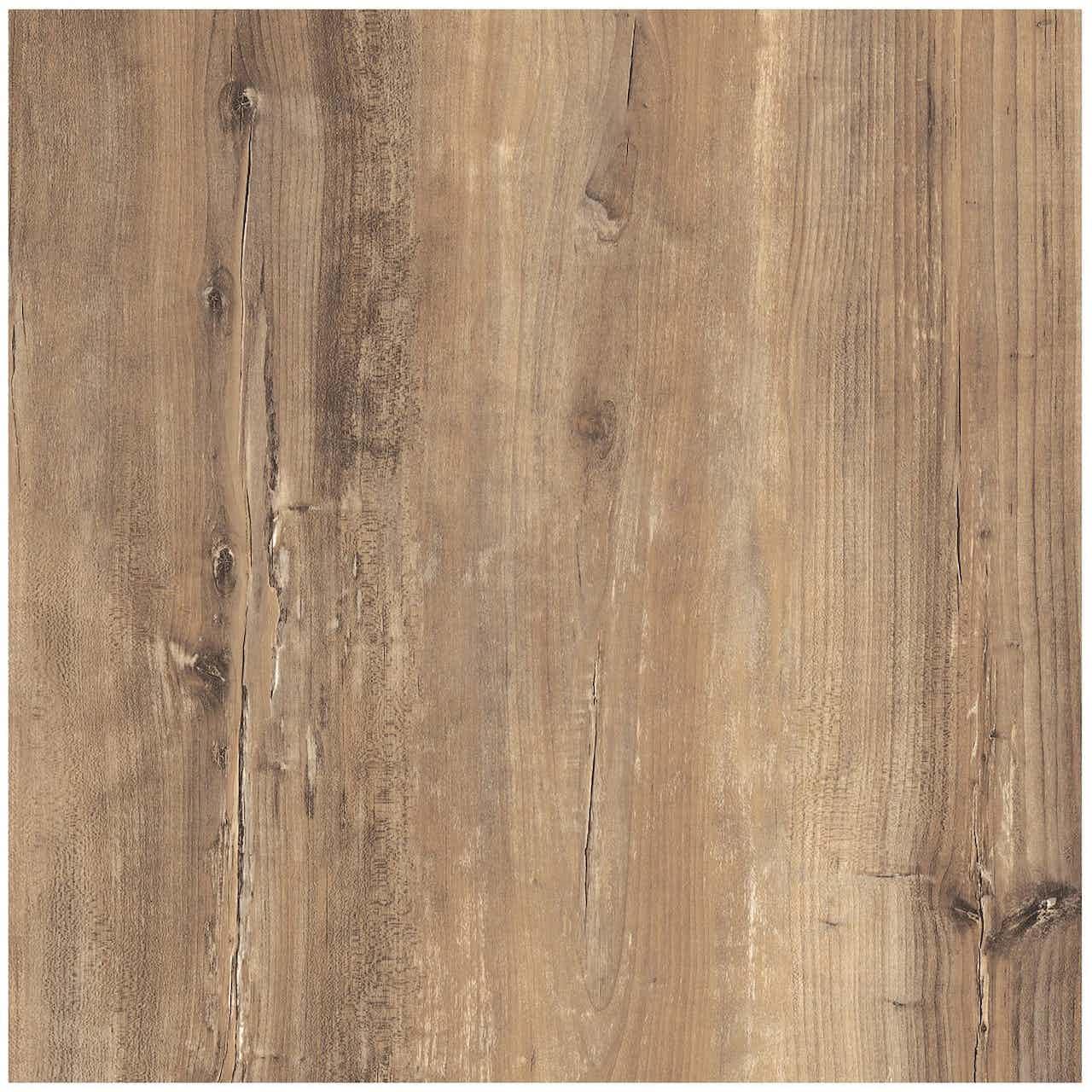 Arbeitsplatte 60 cm x 3,9 cm Atacama Kirschbaum Holznachbildung (KBV 932)