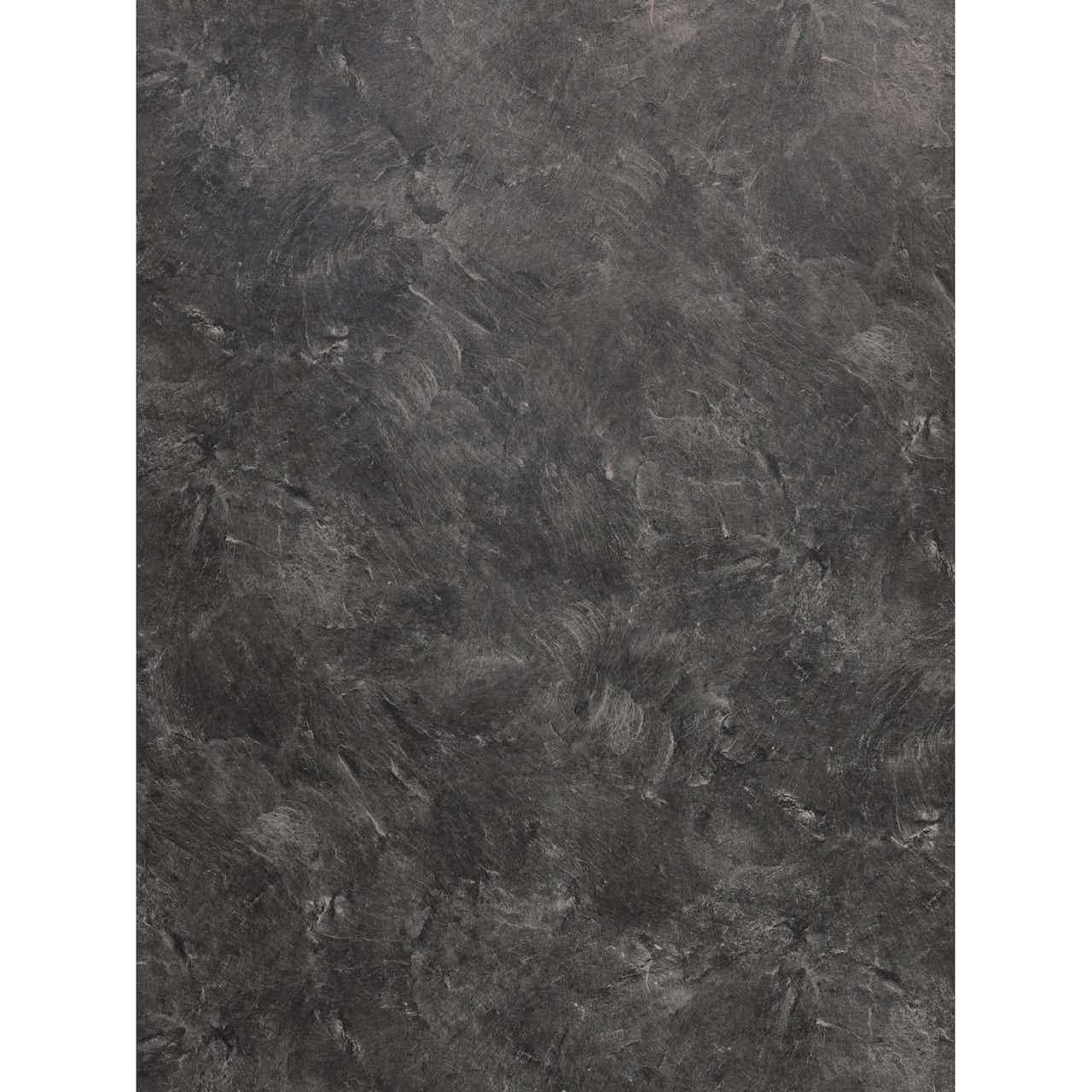 Mehrzweckplatte 260 cm x 60 cm x 2,8 cm Schiefer