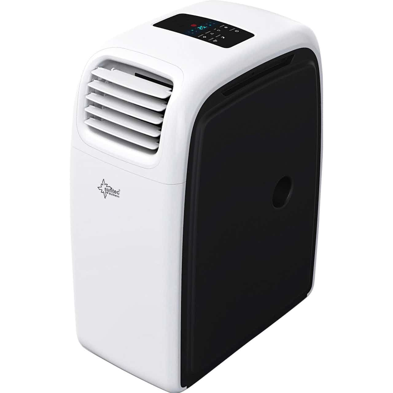 Suntec Multifunktions-Klimagerät Transform Eco R290 14.000 BTU EEK: A