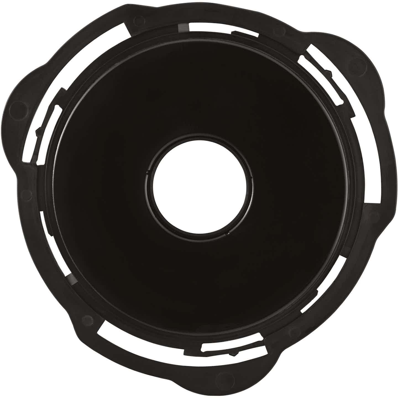 Bosch Gelpads für Linienlaser Atino