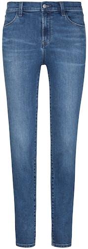 J Brand, Jeans, Denim, Maria Jeans J Brand, Lodenfrey, Munich