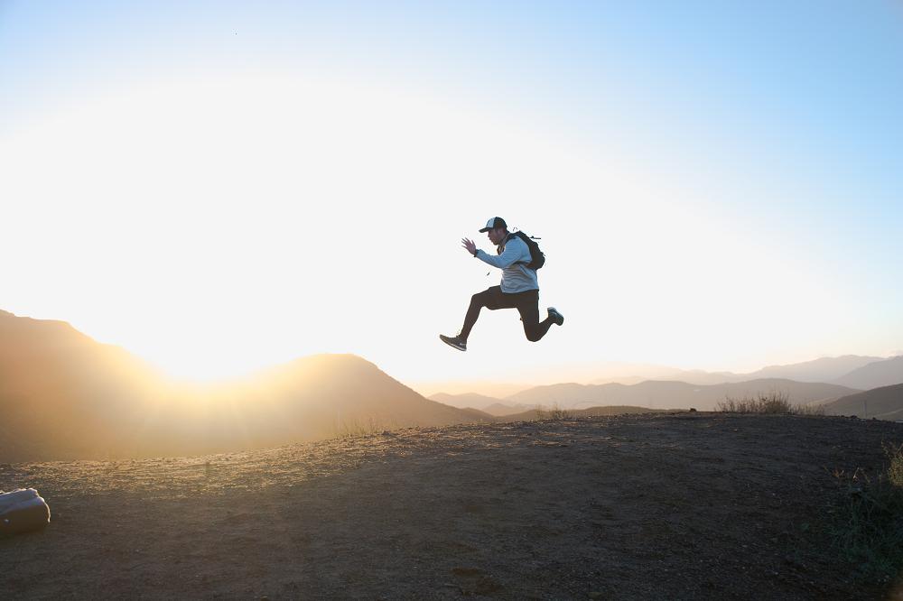 Longrun, Dauerlauf, langer Lauf, Trainingsplan, Marathon, SportScheck