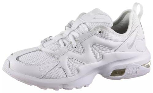 Nike Air Max Graviton Damen weiß