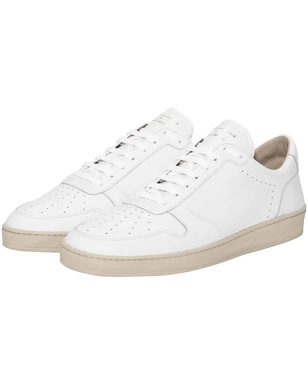 Zespa Aix-en-Provence, Sneaker, white, casual, Lodenfrey, Munich