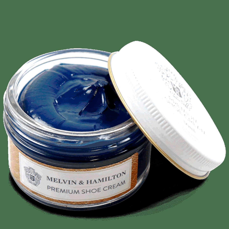 Premium Cream Blue Inc