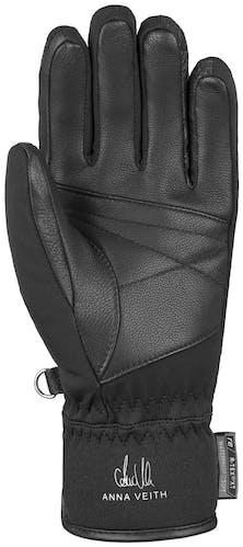 REUSCH Anna Veith R-TEX® XT - guanti da sci - donna