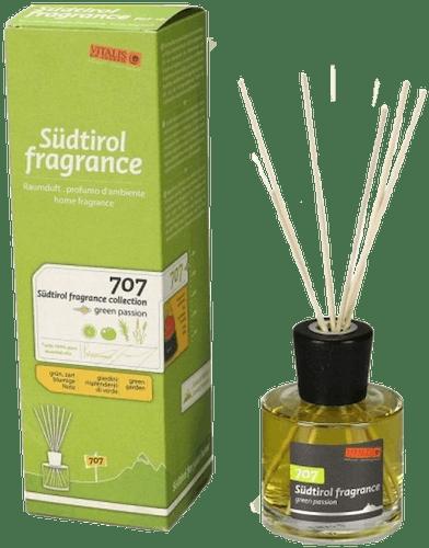 Vitalis Dr. Joseph Südtirol Fragrance 707 - Natürlicher Raumduft
